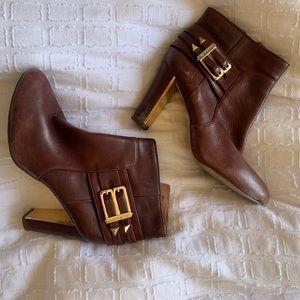 Louise et cie boots